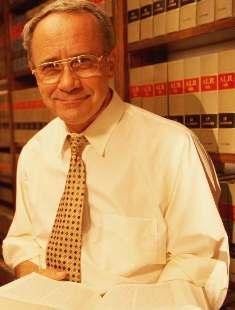 Giles Virginia Lawyer